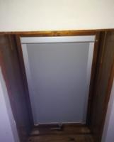 zastori za krovne prozore_zavese za krovne prozore po mer_roletne za krovne prozore_krovniprozoripro5