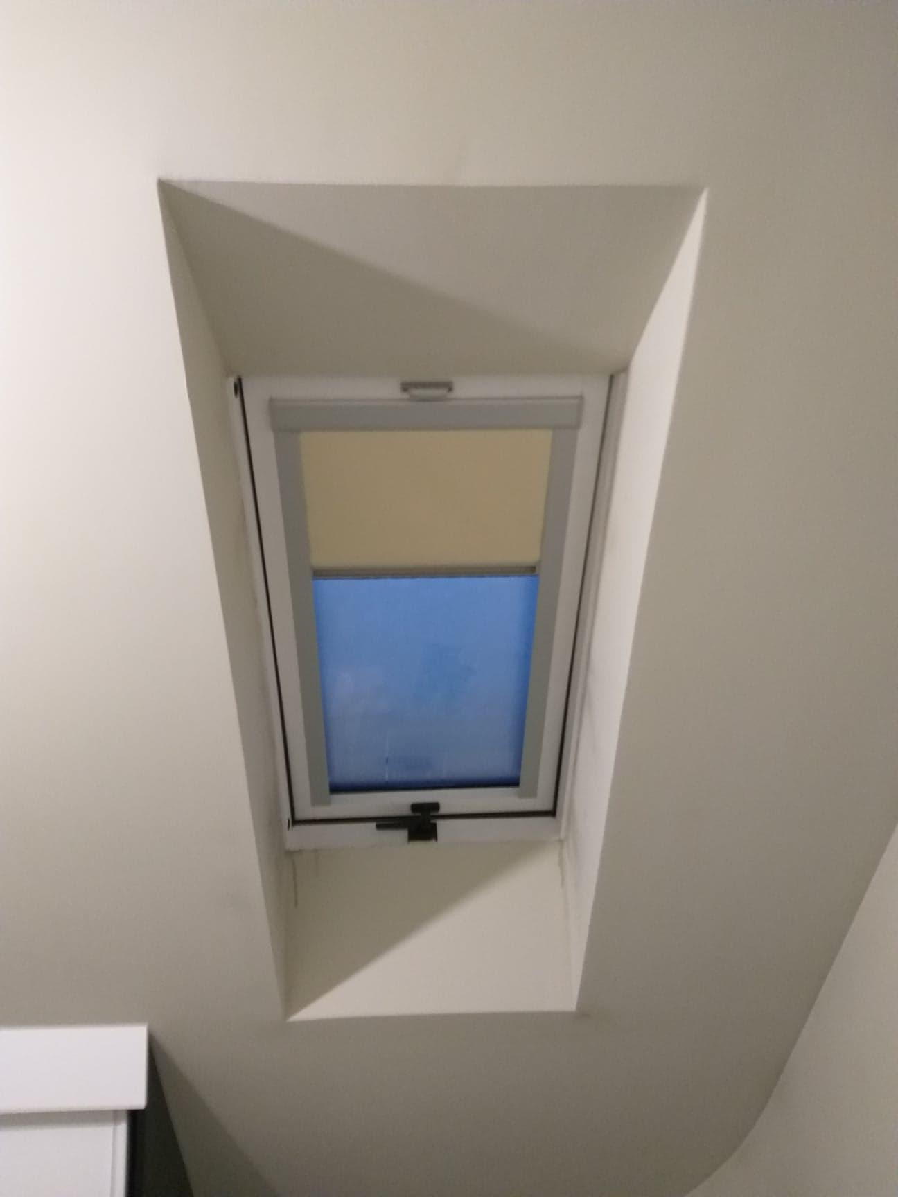 zastori za krovne prozore_zavese za krovne prozore ideje_roletne za krovne prozore_krovniprozoripro5